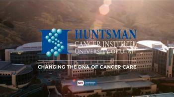 University of Utah Huntsman Cancer Institute TV Spot, 'Top Honors' - Thumbnail 8