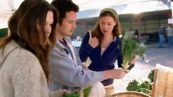 University of Utah Huntsman Cancer Institute TV Spot, 'Top Honors' - Thumbnail 5