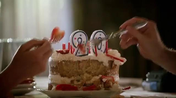 Values.com TV Spot, 'Birthday Wish' Song by Rascal Flatts - Thumbnail 5