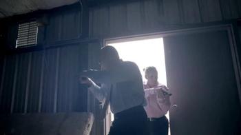 FN America TV Spot, 'The FN Anthem' - Thumbnail 7