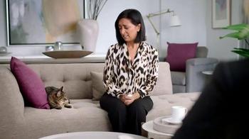 Cat's Pride Fresh & Light TV Spot, 'Best Litter' Featuring Katherine Heigl - Thumbnail 2
