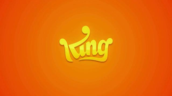 King Spring Celebrations TV Spot, 'Join Our Spring Celebrations Today!' - Thumbnail 1