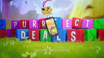 King Spring Celebrations TV Spot, 'Join Our Spring Celebrations Today!' - Thumbnail 7
