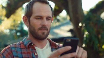The Home Depot TV Spot, 'Dad's Tools'
