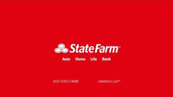 State Farm TV Spot, 'Bring Home the Savings' - Thumbnail 9