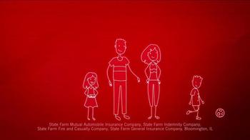State Farm TV Spot, 'Bring Home the Savings' - Thumbnail 2