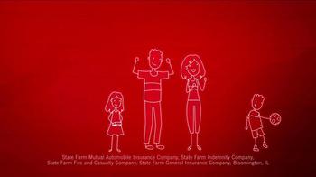 State Farm TV Spot, 'Bring Home the Savings' - Thumbnail 3