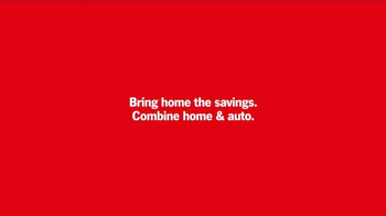 State Farm TV Spot, 'Bring Home the Savings' - Thumbnail 8