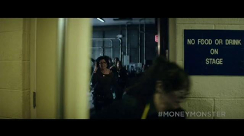 Money Monster - Alternate Trailer 5