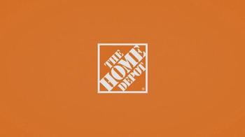The Home Depot TV Spot, 'La nueva generación en jardinería' [Spanish] - Thumbnail 9