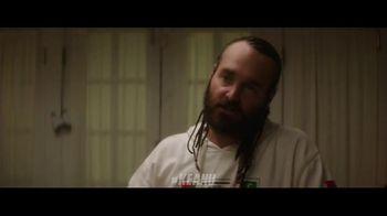Keanu - Alternate Trailer 2