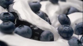 Fage Total Yogurt TV Spot, 'Blueberry' - Thumbnail 5