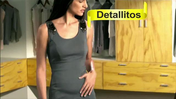 Metaboltonics TV Spot, 'Controlar el apetito' [Spanish] - Thumbnail 2