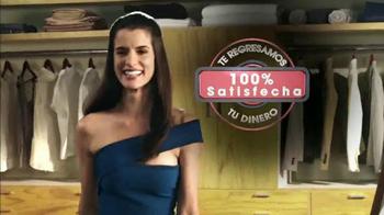 Metaboltonics TV Spot, 'Controlar el apetito' [Spanish] - Thumbnail 9