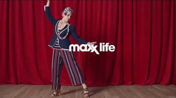TJ MaxxLife TV Spot, 'Real Values' - Thumbnail 7