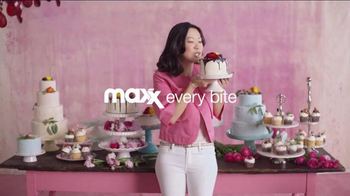 TJ MaxxLife TV Spot, 'Real Values'