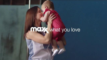 TJ MaxxLife TV Spot, 'Real Values' - Thumbnail 4