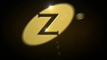 La-Z-Boy TV Spot, 'As the Room Turns: Demitri' Featuring Brooke Shields - Thumbnail 9