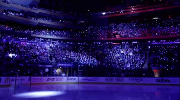 Constellation Energy TV Spot, 'Powering Game Day. Powering Every Day.' - Thumbnail 3
