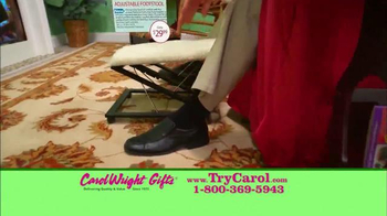 Carol Wright Gifts TV Spot, 'Have you Met Carol Wright?' - Thumbnail 1