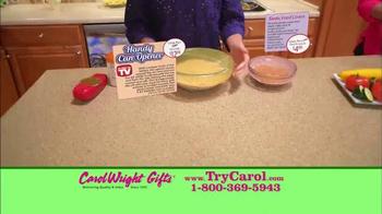Carol Wright Gifts TV Spot, 'Have you Met Carol Wright?' - Thumbnail 3