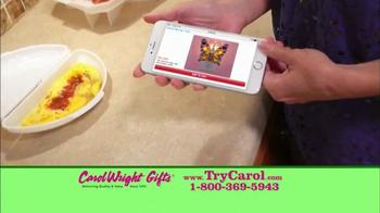 Carol Wright Gifts TV Spot, 'Have you Met Carol Wright?' - Thumbnail 4
