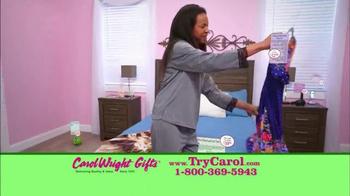 Carol Wright Gifts TV Spot, 'Have you Met Carol Wright?' - Thumbnail 5
