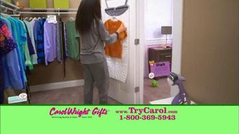 Carol Wright Gifts TV Spot, 'Have you Met Carol Wright?' - Thumbnail 6