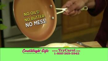 Carol Wright Gifts TV Spot, 'Have you Met Carol Wright?' - Thumbnail 8