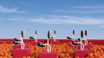 McDonald's Happy Meal TV Spot, 'The Break In' - Thumbnail 6