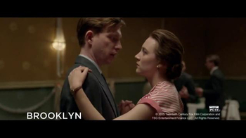XFINITY On Demand TV Spot, 'From Movie Collections to New Releases' - Thumbnail 7