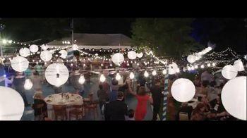 My Big Fat Greek Wedding 2 - Alternate Trailer 11