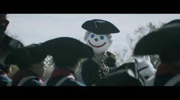Jack in the Box TV Spot, 'Batalla de Las Hamburguesas: Día 21' [Spanish] - Thumbnail 3