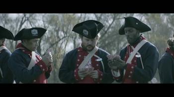 Jack in the Box TV Spot, 'Batalla de Las Hamburguesas: Día 21' [Spanish] - Thumbnail 5