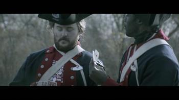 Jack in the Box TV Spot, 'Batalla de Las Hamburguesas: Día 21' [Spanish] - Thumbnail 8