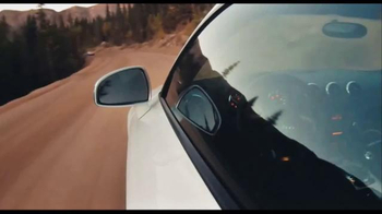 Audi A4 TV Spot, 'Pilotless' Song by The Stooges - Thumbnail 2