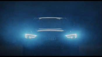 Audi A4 TV Spot, 'Pilotless' Song by The Stooges - 2201 commercial airings