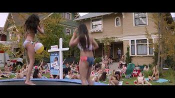 Neighbors 2: Sorority Rising - Alternate Trailer 2