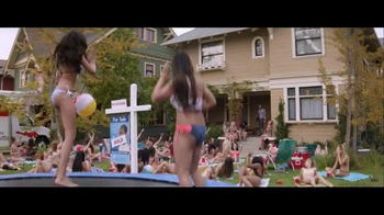 Neighbors 2: Sorority Rising - Alternate Trailer 2