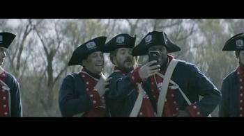 Jack in the Box TV Spot, 'Batalla de Las Hamburguesas: Día 33' [Spanish] - Thumbnail 5