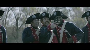 Jack in the Box TV Spot, 'Batalla de Las Hamburguesas: Día 33' [Spanish] - Thumbnail 7