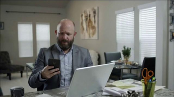CreditRepair.com TV Spot, 'We Got This' - Thumbnail 1