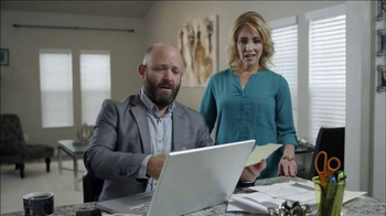 CreditRepair.com TV Spot, 'We Got This' - Thumbnail 3