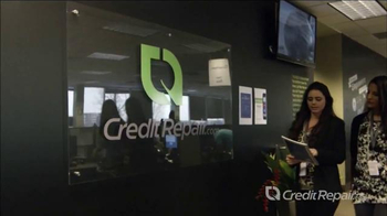 CreditRepair.com TV Spot, 'We Got This' - Thumbnail 4