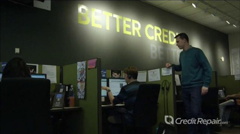 CreditRepair.com TV Spot, 'We Got This' - Thumbnail 5