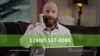 CreditRepair.com TV Spot, 'We Got This' - Thumbnail 7