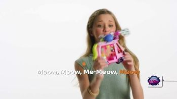 Littlest Pet Shop TV Spot, 'Nickelodeon: Ridiculous' Featuring Lizzy Greene - Thumbnail 6