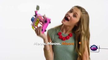 Littlest Pet Shop TV Spot, 'Nickelodeon: Ridiculous' Featuring Lizzy Greene - Thumbnail 7