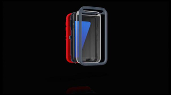 OtterBox Defender Series TV Spot, 'Are You Defender Series Tough?' - Thumbnail 9