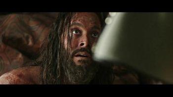 Ben-Hur - Alternate Trailer 1
